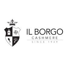 Logo Il Borgo Cashmere