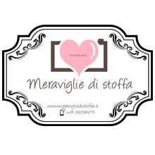 Logo-Meraviglie-di-stoffa