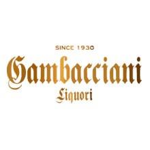 gambacciani-logo