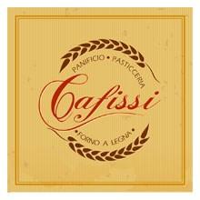 logo-cafissi