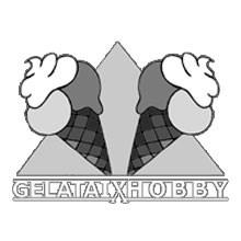 Logo Bar dello Sport Gelateria Artigianale