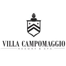 logo-hotel-villa-campomaggio