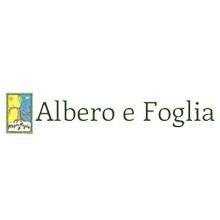 Logo-Albero-e-Foglia