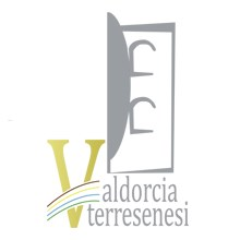 Logo-Valdorcia-Terresensi