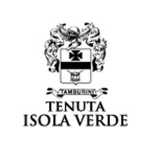 Logo-Tenuta-Isola-Verde