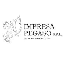 IMPRESA-PEGASO-LOGO