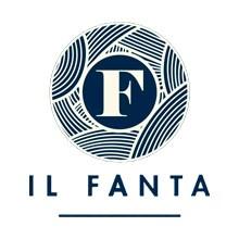 Logo Ristorante Il Fanta