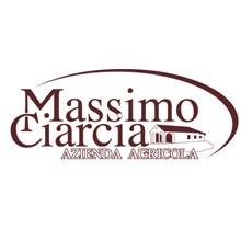 Azienda-agricola-massimo-ciarcia-logo
