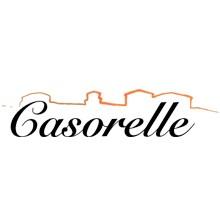 casorelle-logo