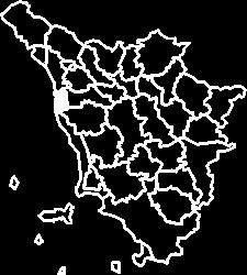 litorale-pisano