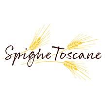 Logo-Spighe-di-Grano