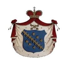 Logo-Aldobrandini-del-Papa