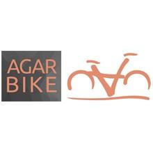 Agar-Bike