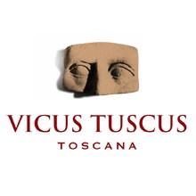 vicus-tuscus-logo