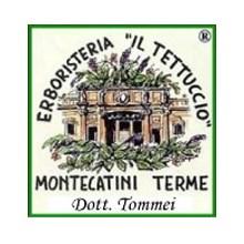 erboristeria-il-tettuccio-logo