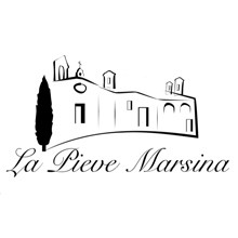logo-azienda-La-Pieve-Marsina