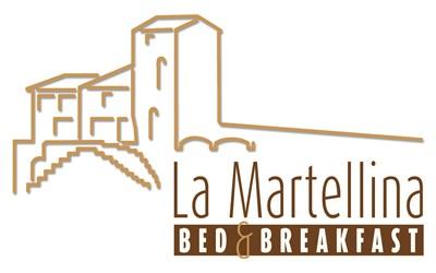 Logo-La-Martellina