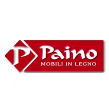 Logo Paino Mobili Srl