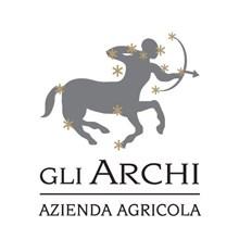 Logo-Gli-Archi