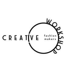 Logo-Creative-Workshop