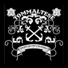 Logo-Tommaltese