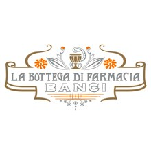 bottega-farmacia-banci
