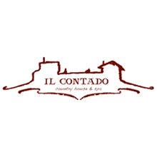 Logo-Contado-Country-House