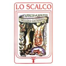 Logo-lo-Scalco
