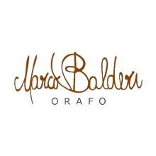 Edit Logo Marco Balderi