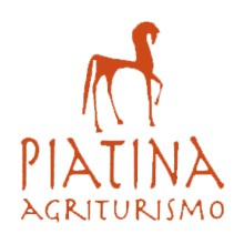 Logo-Agriturismo-Piatina