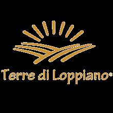 Logo-Terre-di-Loppiano