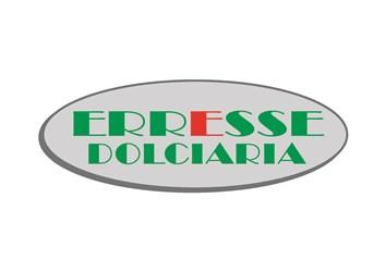 ERRESSE DOLCIARIA_logo.jpg