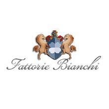 Logo-Fattorie-Bianchi
