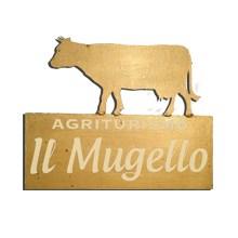 Logo-Mugello
