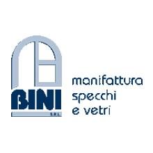 logo-bini