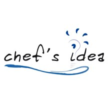 Edit-Logo-Chef-Ideas