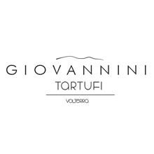 Logo Giovannini Emanuele