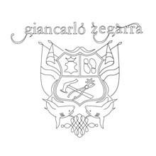 zegarra-logo