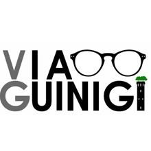 Logo ViaGuinigi