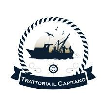 Logo-Il-Capitano