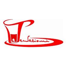 le-tentazioni-logo