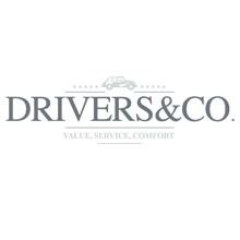 Logo DRIVERS&CO.