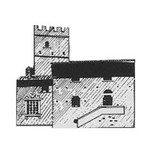 Castello-di-Pratelli-logo