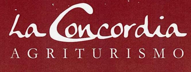 Agriturismo-la-concordia-logo