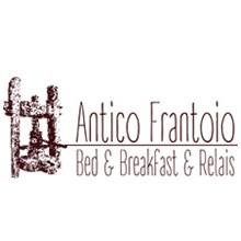 Antico-Frantoio-Relais
