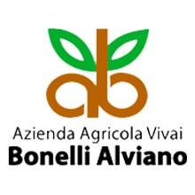 bonelli Vivai logo