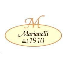 Logo-Macelleria-Marianelli