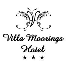 villa-moorings