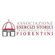 ass.stor.fiorentini 2.jpg
