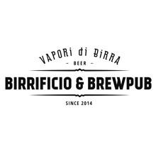 Vapori-di-birra-Sasso-Pisano